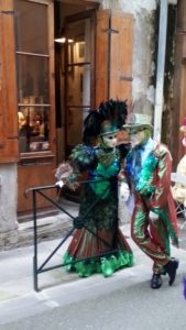 carnaval limoux galerie